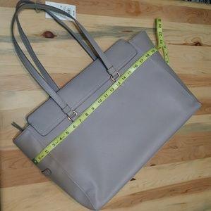 💕large size hand bag